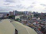 20180512 163355 Urban dense of Balikpapan.jpg