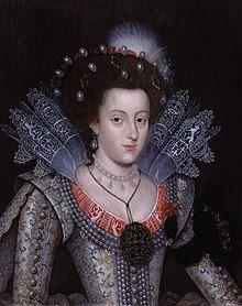 Elizabeth, Queen of Bohemia from NPG.jpg