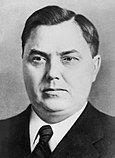 Georgy Malenkov 1964 (cropped).jpg