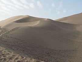 Gobi Desert (23604159489).jpg