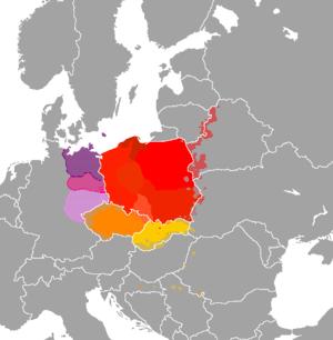 Lenguas eslavas occidentales.PNG