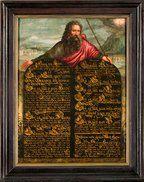 MCC-31231 Mozes toont de wetstafelen (1).tif