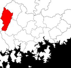 Map Hamyang-gun.png
