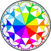 Order-10 decagrammic tiling.png