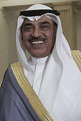 Sabah Al-Khalid Al-Sabah 2014 (cropped).jpg