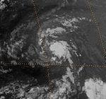 Tropical Storm Dennis (1993).jpg