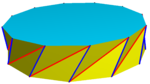Twisted dodecagonal antiprism.png