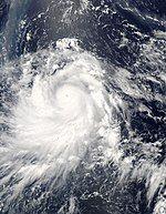 TyphoonNesat2005.jpg