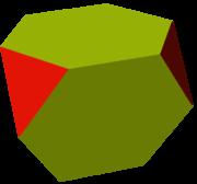 Uniform polyhedron-33-t12.png