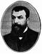 1910 - Vasile G Morţun - ministrul lucrărilor publice.PNG