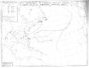 1959 Atlantic hurricane season map.png