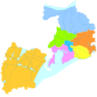 Administrative Division Wuxi.png