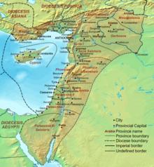Dioecesis Orientis 400 AD.png