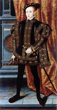 Edward VI Scrots c1550.jpg