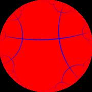 H2 tiling 24i-1.png