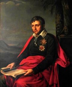 Jan Potocki by Alexander Varnek.PNG