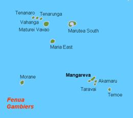 Karta FP Gambier isl.PNG
