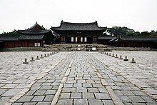 Korea-Seoul-Changgyeonggung-Myeongjeongjeon-01.jpg