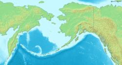 LA2-Bering-Sea.png