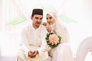 Malay couple.jpg