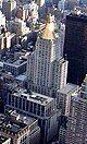 New York Life Building 2.jpg