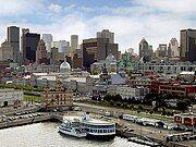 Old Port of Montreal (French- Vieux-Port de Montréal).jpg