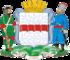鄂木斯克徽章
