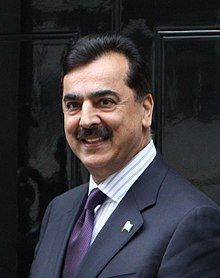 Prime Minister of Pakistan (7171004240) (cropped).jpg