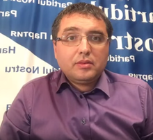 Renato Usatîi (video YouTube, 18.10.2016).png