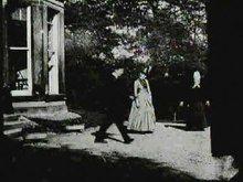 File:Roundhay Garden Scene.ogv