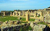 Ruinas de Lixus.jpg