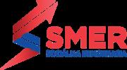 SMER-SD logo 2020.png