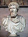 Septimius Severus Glyptothek Munich 357.jpg