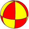 Spherical hexagonal bipyramid2.png