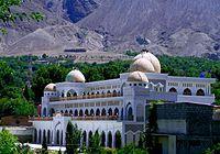 The Central Imaamia Mosque Gilgit City, GB.jpg