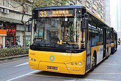 Tranmsac K420 33.jpg