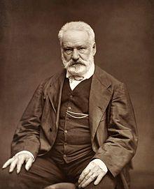 Victor Hugo by Étienne Carjat 1876 - full.jpg