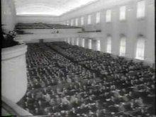 File:1964-10-15 Khrushchev Resigns.ogv