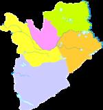 Administrative Division Baicheng.png