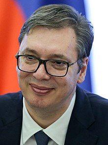 Aleksandar Vučić 2019 (cropped).jpg