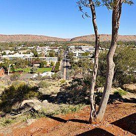 Alice Springs, 2015 (01).JPG