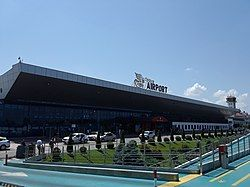 Chisinau Airport KIV.jpg