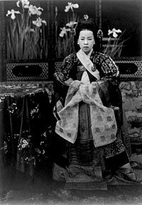 Empress Sunjeong of the Korean Empire.jpg