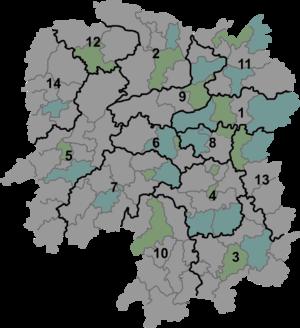 Hunan prfc map.png