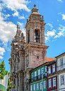 Igreja do Convento dos Congregados, Braga (16778987800).jpg