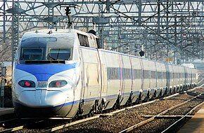KTX (Korea Train eXpress).jpg