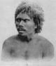 Man of Utuan