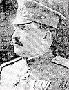 Milo Matanović.jpg