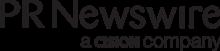 PR Newswire logo (2017).png
