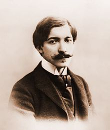 Pierre Louÿs, portrait.jpg